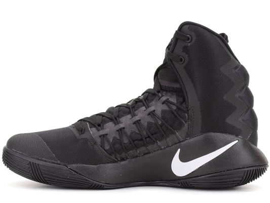 competitive price 1ff77 071a6 Nike Hyperdunk 2016 844359-010